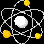 Explore Science on Bing